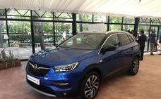 Las ventas de coches en la región crecen un 10,6% anual durante agosto