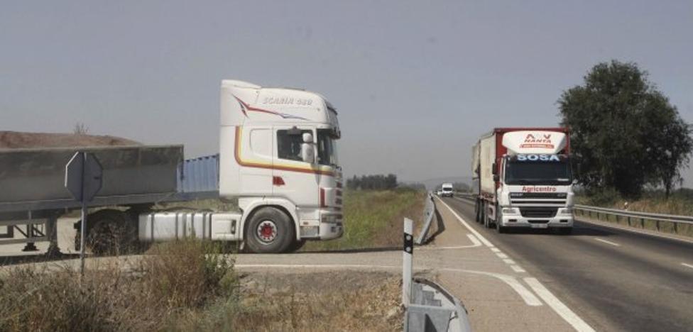 Las ventas de combustible en la región encadenan tres años de crecimiento