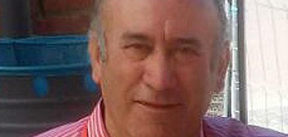 Convocado un pleno extraordinario para cesar al alcalde de Torrejón, condenado por prevaricar