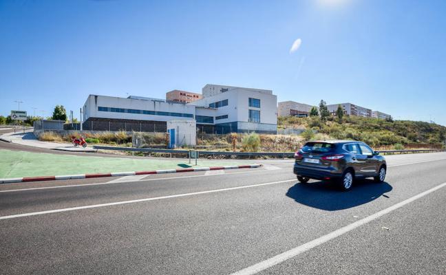 Cerro Gordo vuelve a demandar una segunda rotonda de acceso al barrio