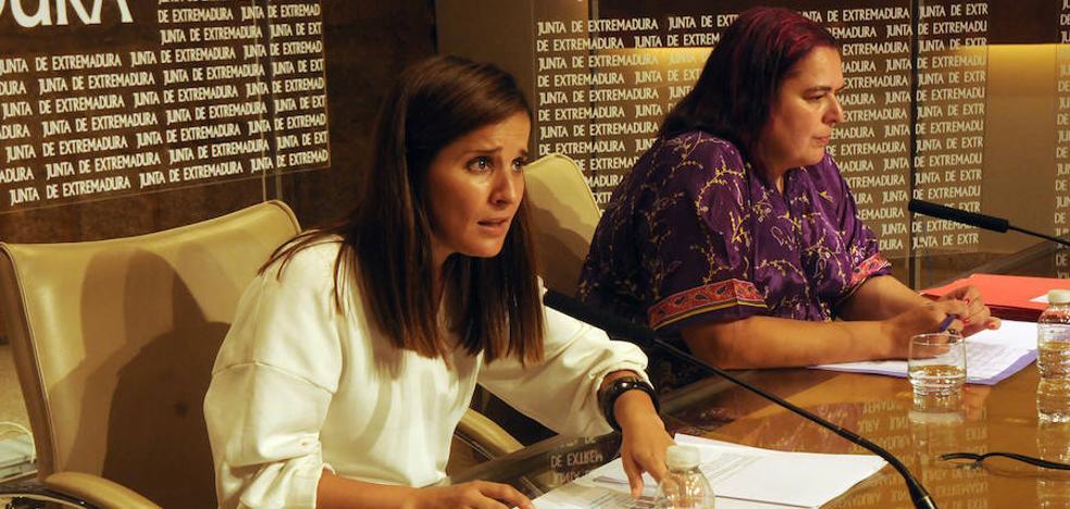 La Junta aprueba una oferta de empleo público con 1.132 plazas