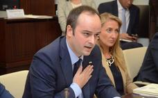 El PSOE ficha a Iván Redondo, el asesor del expresidente Monago
