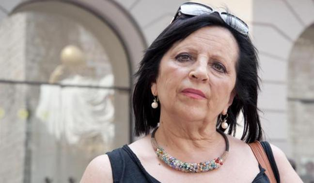 Las pruebas de ADN demuestran que Pilar Abel no es hija de Dalí