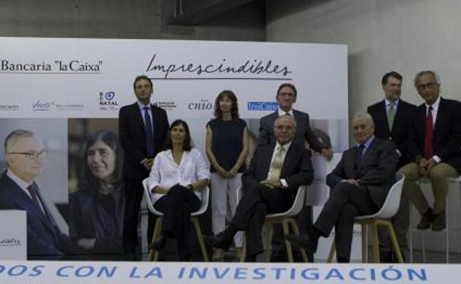 «Sobra reconocimiento, falta inversión»