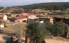 1.840 pueblos de España en riesgo de desaparecer