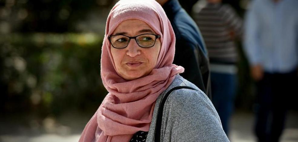 La Fiscalía rebaja la prisión en el primer juicio por yihadismo tras los atentados