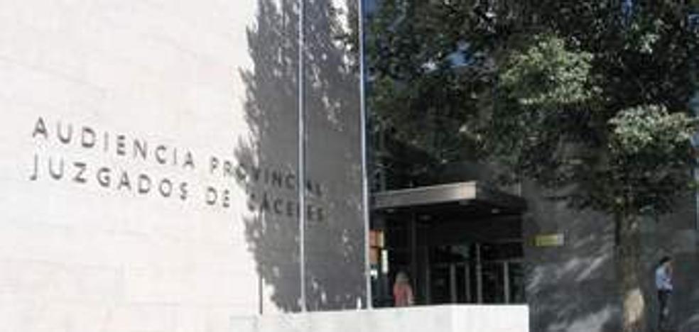 Llega a los tribunales el primer litigio por un alojamiento multado con 6.000 euros