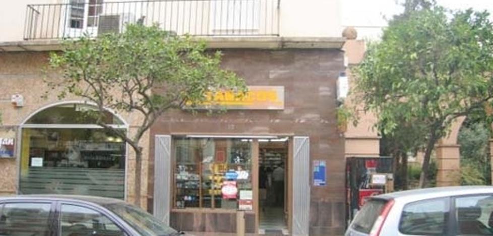 El sorteo de la Bonoloto deja un premio de 32.000 euros en Badajoz
