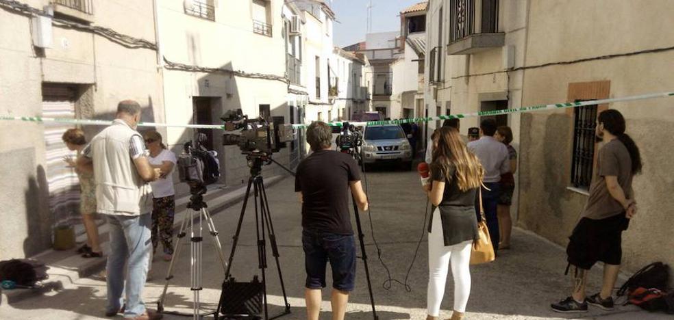 Sofía Tato vació 100.000 euros de una cuenta que compartía con su marido