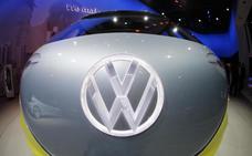 Volkswagen llama a revisión cerca de 5 millones de vehículos en China por airbags defectuosos