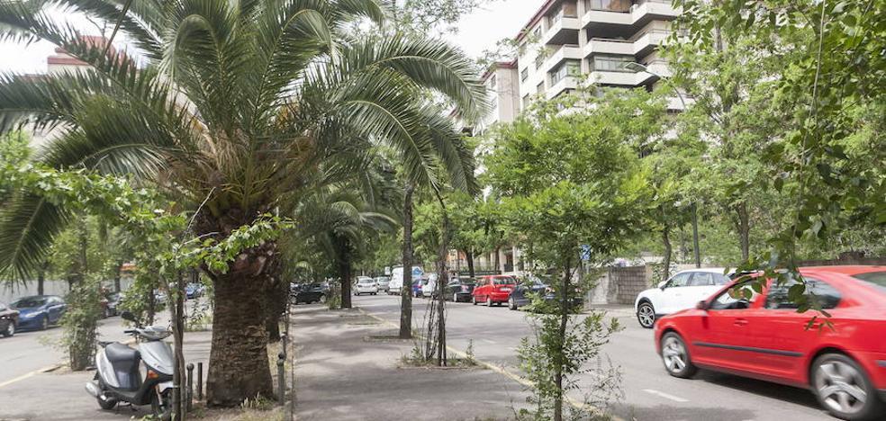 Las bajas temerarias dejan sobre la mesa siete grandes proyectos en Cáceres