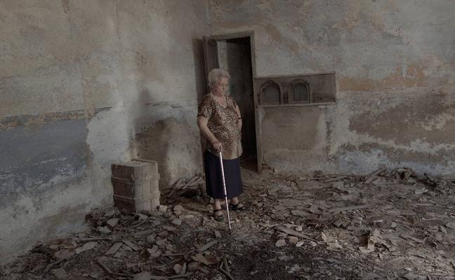 Un documental extremeño se estrena en la 49 edición del Festival Alcances de Cádiz