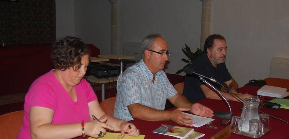 Los Coloquios Históricos de Trujillo se desarrollarán del 18 al 24 de septiembre