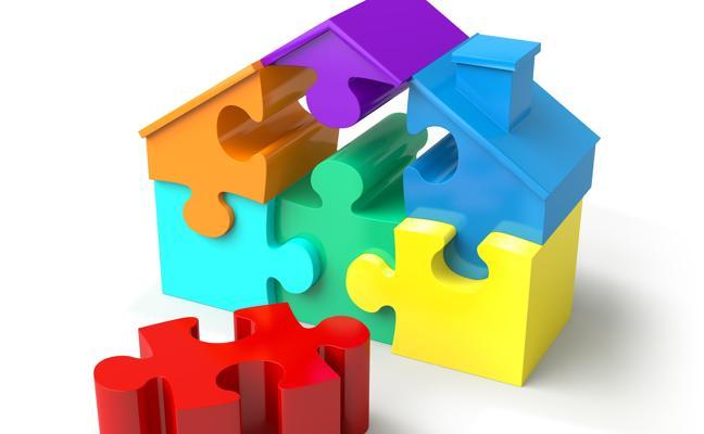 Crisis matrimonial y uso de la vivienda familiar