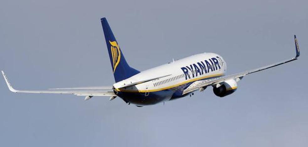 Cómo reclamar si te afectan las cancelaciones de Ryanair