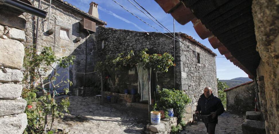 Extremadura se suma al reto de asentar familias urbanas en zonas rurales