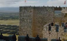 Extremadura promocionará en Fitur los escenarios de Juego de Tronos