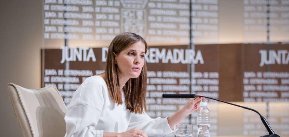Renovada la composición del Consejo Económico y Social, integrado en un 58% por mujeres