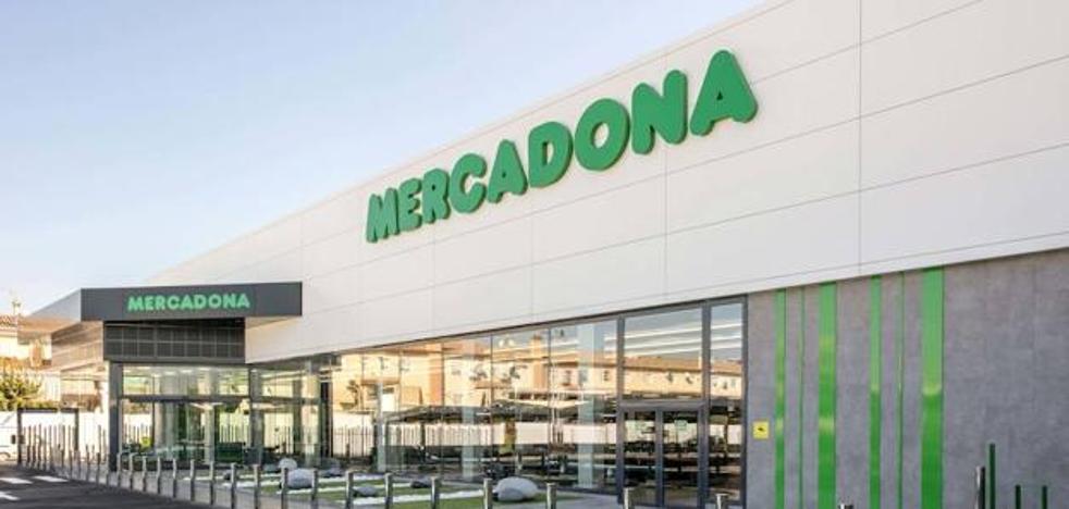 Por qué siete de cada diez familias españolas compran en Mercadona