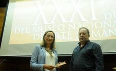 Moneo participará en el Día del MNAR de Mérida con una charla sobre su remodelación
