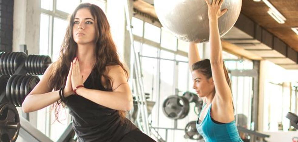 Las nuevas tendencias del fitness que llegan para quedarse