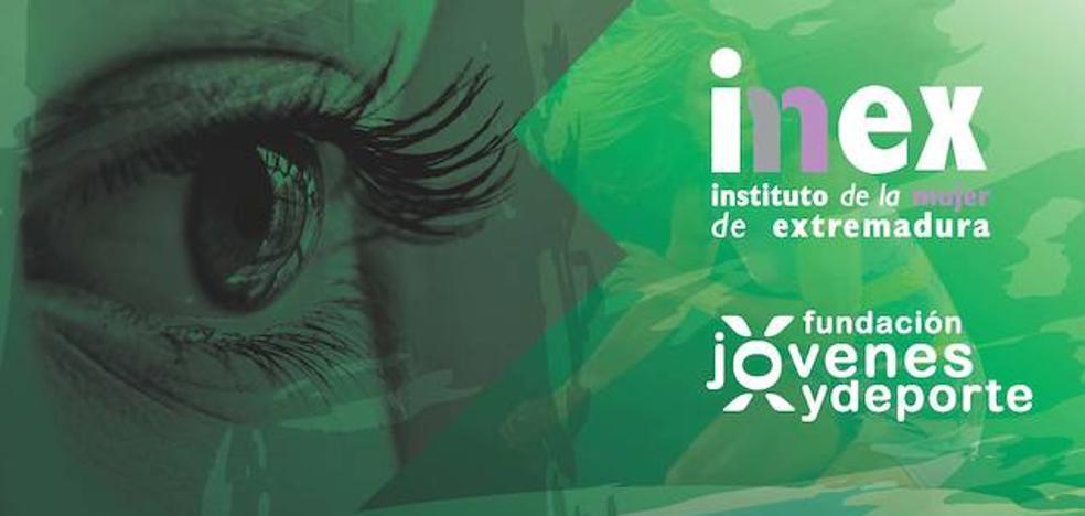 La FJyD y el IMEX ponen en marcha el II Curso de Liderazgo Femenino en el Deporte
