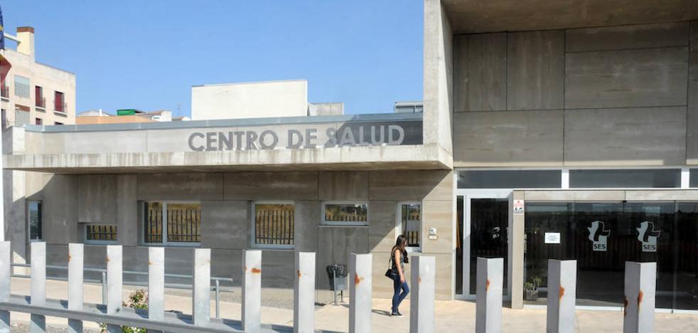 El Centro de Salud de la Zona Norte de Mérida ya dispone de matrona
