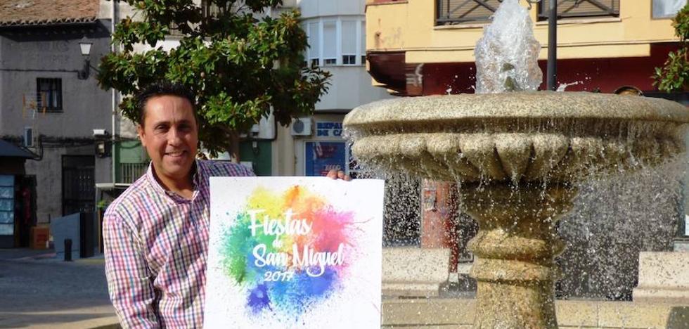 Un tributo a Alejandro Sanz, la I Copa de Podencos y 'Tú sí que molas', novedades de San Miguel