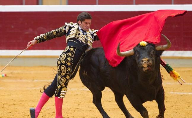 Ponce seguirá soñando con Logroño