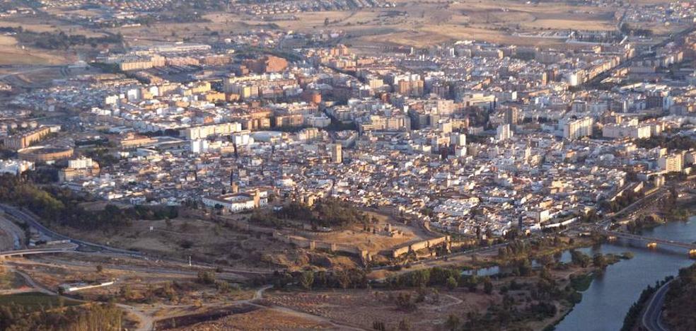 Badajoz, Villanueva y Llerena, entre los 45 municipios que actualizarán valores catastrales
