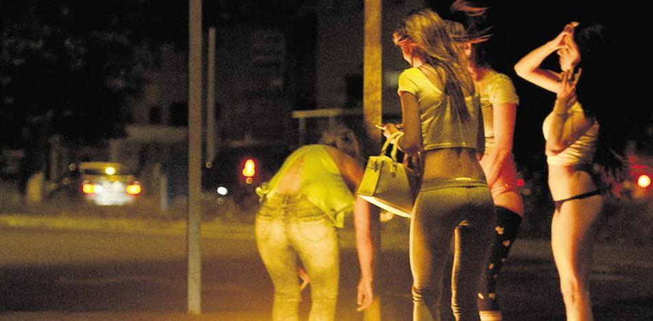 Plan extremeño contra los 'loverboys' y otras fórmulas de prostitución