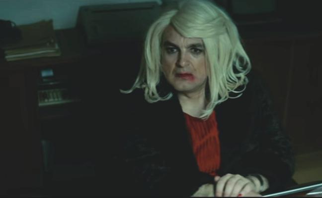 Vetusta Morla sorprende con el videoclip de 'Te lo digo a ti'