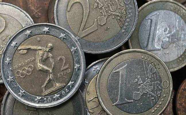 Los Veintiocho cierran el procedimiento de déficit excesivo de Grecia