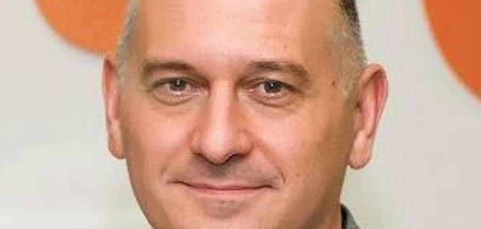 La Junta propone a Urbano García Alonso como nuevo director de la Cexma