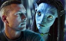 Comienza el rodaje de las cuatro secuelas de 'Avatar'