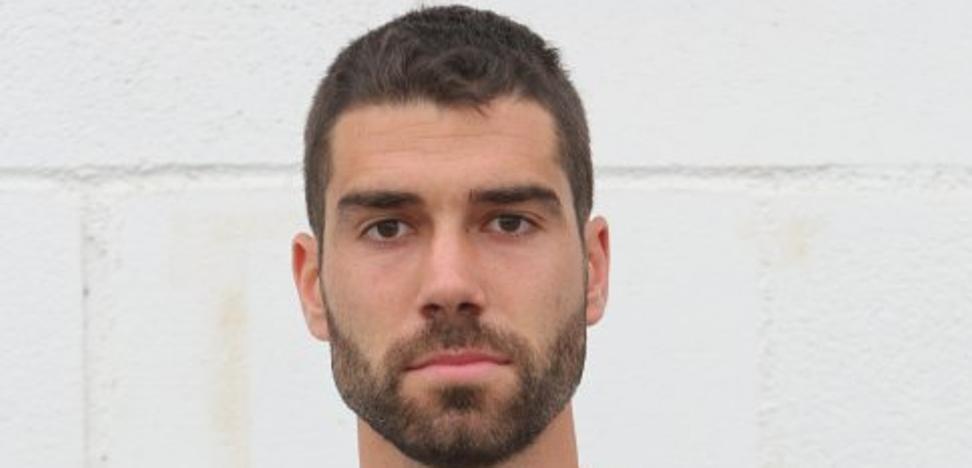 Nacho Méndez cierra el trasvase Avilés-Cáceres