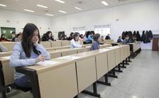 Enfermería abrirá los exámenes del SES a partir del próximo verano