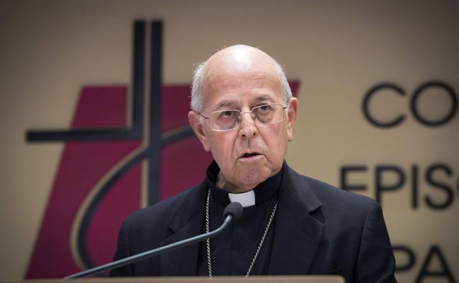 La ley LGTBI «conculca derechos fundamentales», según los obispos
