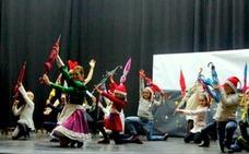 El Plan de Acción Teatral Educativo recorre ocho localidades extremeñas en octubre