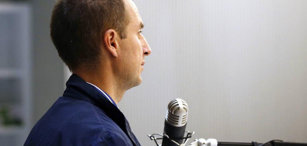 La Audiencia acuerda la extradición a EE UU del 'hacker' ruso Levashov