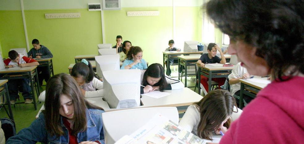 Extremadura tiene 1.900 docentes acreditados para dar clases bilingües