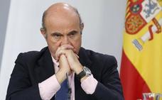 El Gobierno aprueba una norma a medida de CaixaBank para que salga de Cataluña