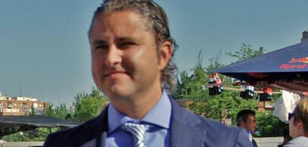 El fiscal solicita dos años de prisión para el extorero Alberto Manuel por estafa