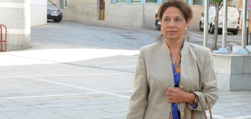 Blanco-Morales asegura que no ha propuesto la creación de ningún impuesto nuevo