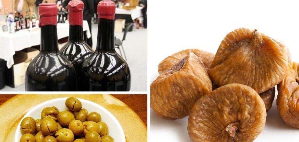 'Paisajes Gastronómicos Sierra de Montánchez' se celebra del 16 al 22 de octubre