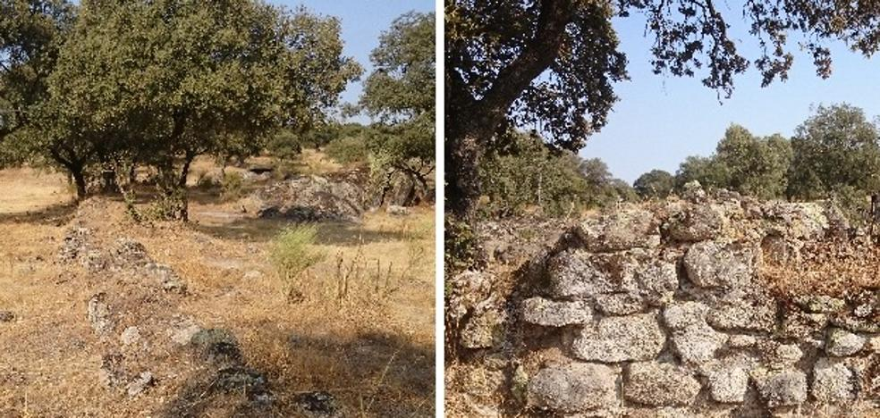 El Consorcio localiza más de cincuenta kilómetros nuevos de acueductos romanos