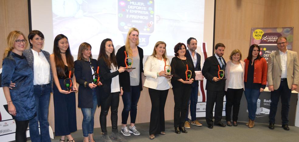 Gran participación en las votaciones de los III Premios MDE