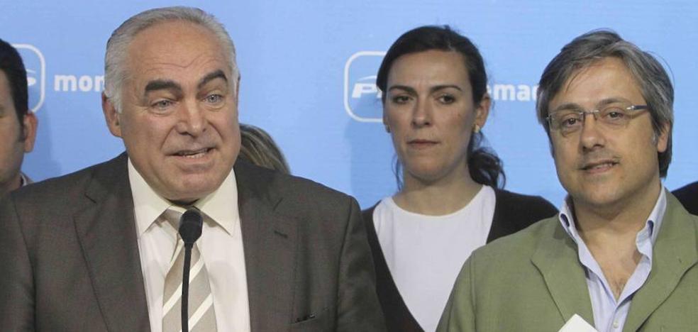 El PP continúa sin sustituto un mes después de la renuncia de la edil Bravo