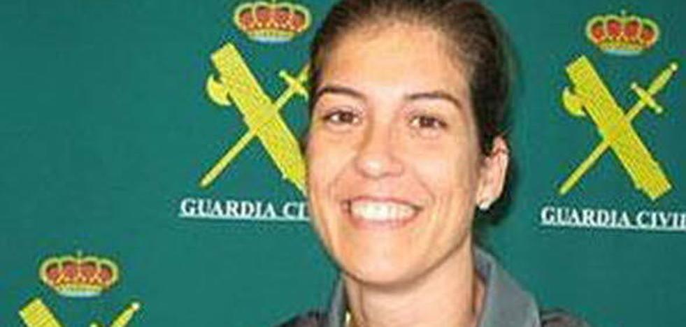 Pascual presidirá el Día de la Guardia Civil en Cáceres