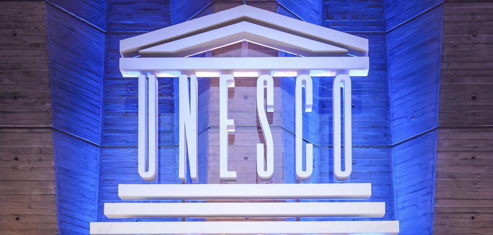 EE UU e Israel se retiran de la Unesco tras acusarla de ser anti israelí